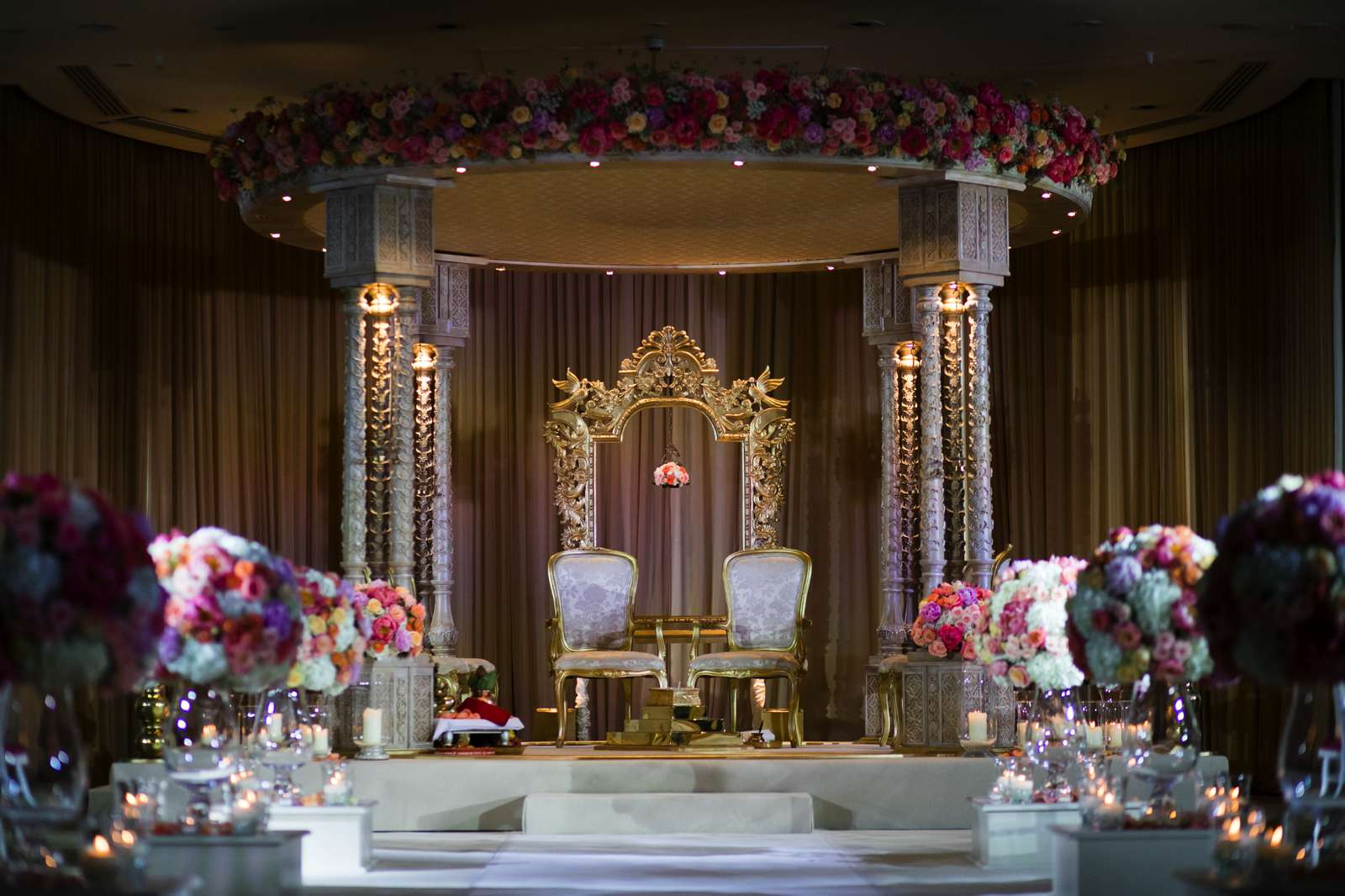 Sundar Weddings - Asian Wedding Planner-04