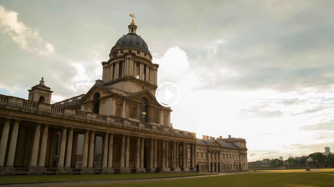 Sundar Weddings - Asian Wedding Planner - The Old Royal Naval College