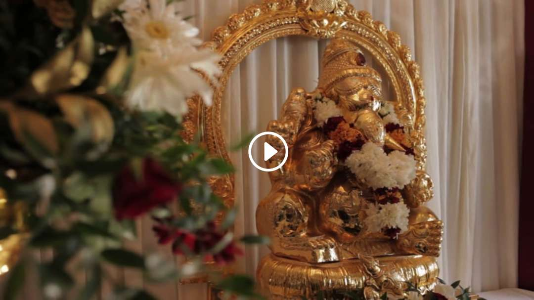 Sundar Weddings - Asian Wedding Planner - Video-00